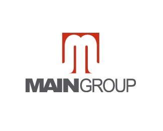 Main Group Technologies Srl