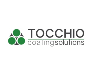 Tocchio International Srl